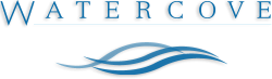 watercove logo